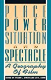 img - for Place, Power, Situation and Spectacle book / textbook / text book