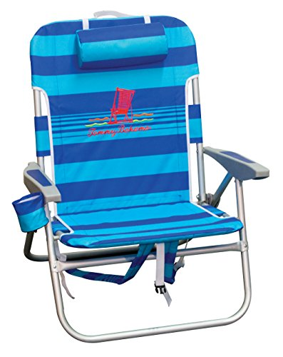 Top 10 Tommy Bahama Tommy Bahama High Beach Chairs Of 2020