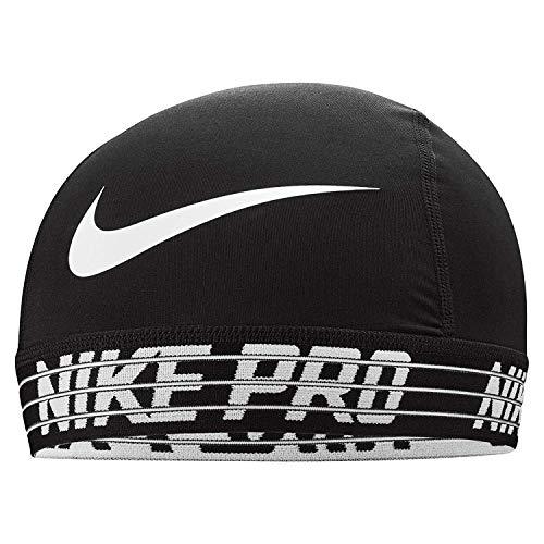 bf2d2abb3ce Jual NIKE Skull Cap 2.0 - Baseball Caps