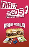 Dirty Deeds 3