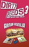 download ebook dirty deeds 3 pdf epub