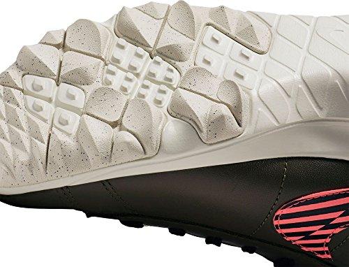 Sneakers Blazer Nike khaki Blazer Women Women zEHxwdqS