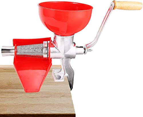Eeco Manual Juicer for Tomatoes