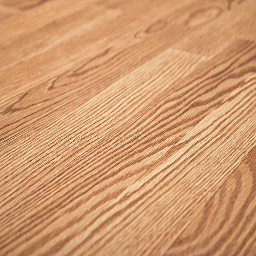 - Quick-Step QS700 Stately Oak 7mm Laminate Flooring SFU044 SAMPLE