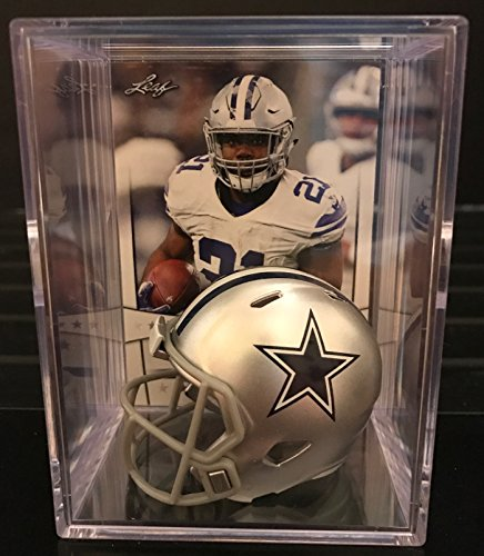 Dallas Cowboys Shadowbox Ezekiel Elliott
