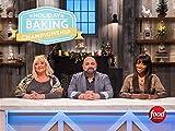 Holiday Baking Championship, Season 4