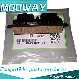 Printer Parts Compatible Separation PAD for Yoton 1015 1800 1610 1018 2015 2018 Separation PAD B039-2711