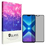 Compatible for Huawei Honor 8X Privacy Screen