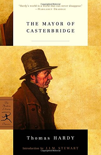 the mayor of casterbridge questions and answers