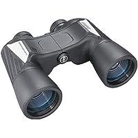 Bushnell (BUSN9) Sport Binocular Waterproof Spectator 12x50mm Sport Binocular