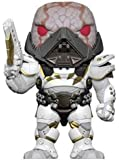Funko Pop Games: Destiny-Dominus Ghaul Collectible Figure, Multicolor