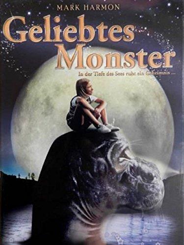 Geliebtes Monster Film