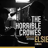 Elsie [Vinyl LP]