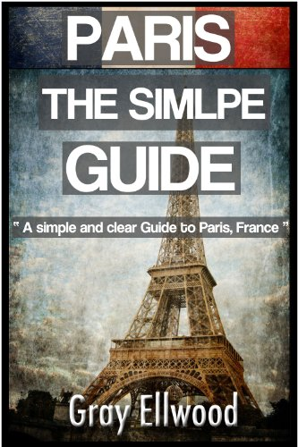 images?q=tbn:ANd9GcQh_l3eQ5xwiPy07kGEXjmjgmBKBRB7H2mRxCGhv1tFWg5c_mWT Best Top Travel Guides To Paris Secret This Year @capturingmomentsphotography.net