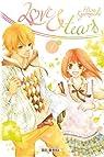 Love & Tears, tome 1 par Kyomachi