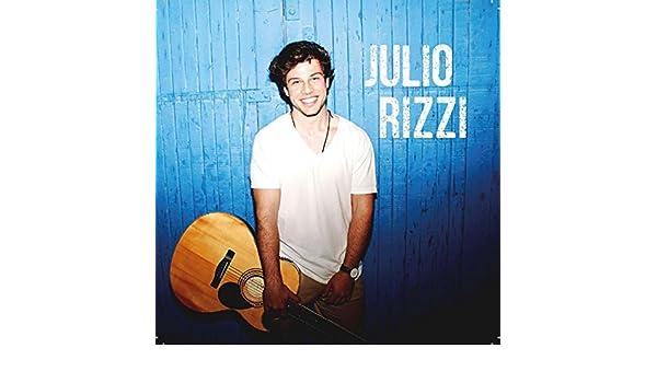 Time Will Always Heal Your Heart de Julio Rizzi en Amazon Music - Amazon.es