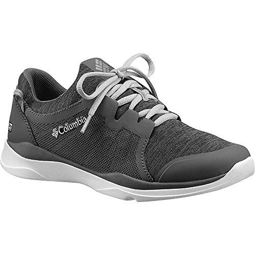 (コロンビア) Columbia Footwear レディース ランニング?ウォーキング シューズ?靴 Columbia ATS Trail LF92 Outdry Shoe [並行輸入品]