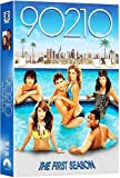 models inc tv series - 90210: The First Season (Special Edition)