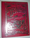 One Hundred Fifty Years of International Harvester, Charles H. Wendel, 0912612185