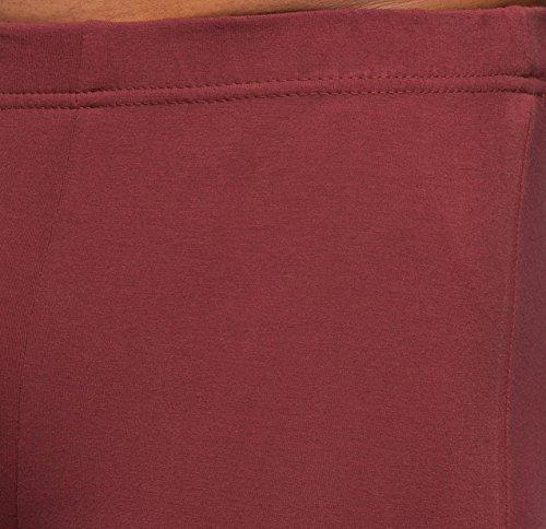 """6er-Pack Herren Boxershorts """"Ben 2"""" Boxer aus Baumwolle Herrenslips Jersey Unterhosen Männer Unterwäsche in 3 Farben, Größe 4, 5, 6, 7, 8 und 9"""