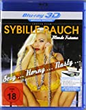 Sybille Rauch - Blonde Träume [3D Blu-ray] [Special Edition]