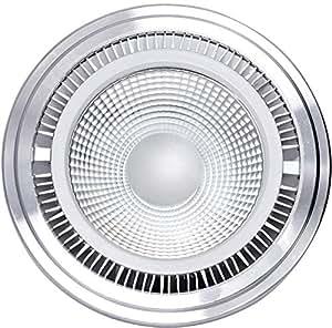 Decorative Lights Light - Silver