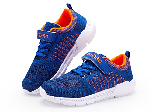 very light running shoes - 8
