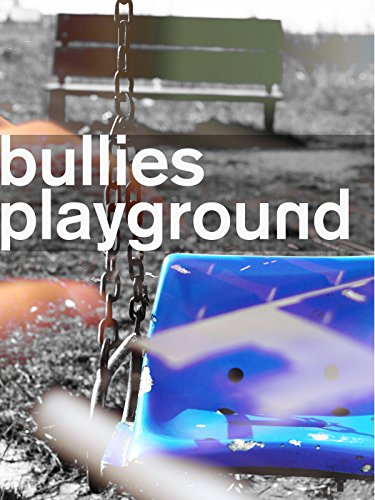 the-bullies-playground