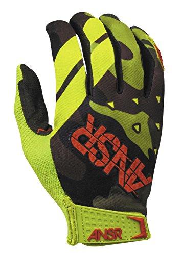 Answer-A17-Elite-LE-Gloves