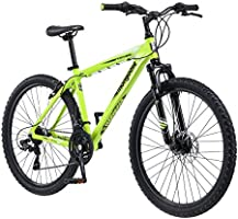 Save up to 45% on Mongoose Bicycle