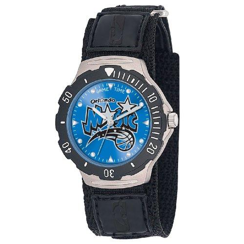 nba-mens-bdv-orl-agent-series-orlando-magic-velcro-watch