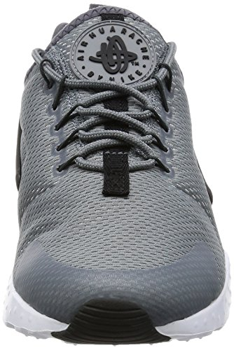 Nike Grigio Ait Woman Donna Huarache Run Ultra Sneakers q0w5EYUE
