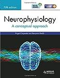 Neurophysiology 5E