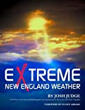 EXtreme New England Weather, Josh Judge, 0982351291