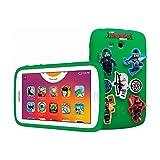 Samsung Galaxy Kids Tablet 7.0' The Lego Ninjago Movie Edition