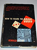 img - for How to Figure the Odds book / textbook / text book