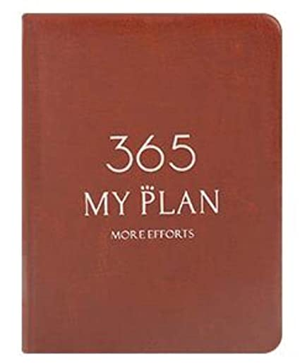 Cuaderno A7 Agenda del año 2020 logotipo personalizar ...