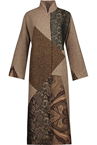 etro-wool-blend-brocade-jacquard-coat-women-size-4