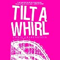 Tilt-a-Whirl: John Ceepak, Book 1 Audiobook by Chris Grabenstein Narrated by Jeff Woodman