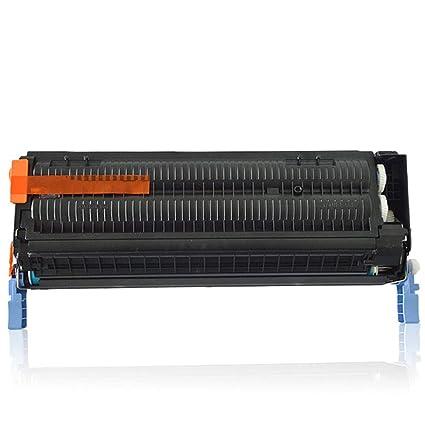 XHN Para HP Q5950A 643A 4700dtn Cartucho de tóner Impresora ...