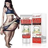 UniForU Slim Cream - Cellulite Removal Cream Fat Burning Cream Anti Cellulite Weight