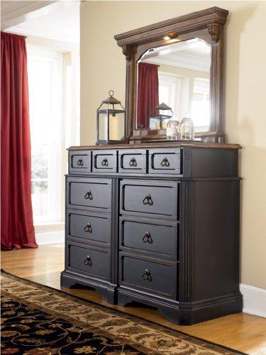 Rowley Creek Dresser By Ashley Furniture