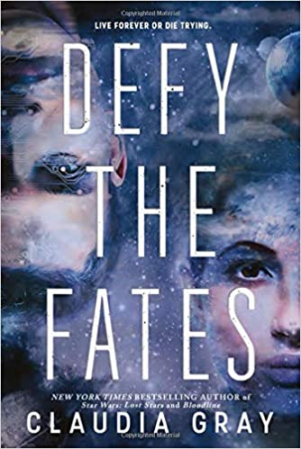 Image result for defy the fates