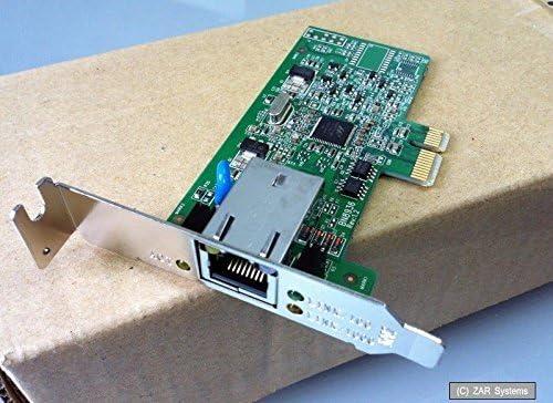 IBM PCI E Card Sparepart 03T8163