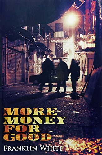 More Money for Good (Urban Renaissance)