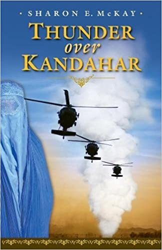 Call girl Kandahar