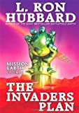 The Invader's Plan, L. Ron Hubbard, 1592120229