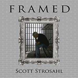 Framed Audiobook