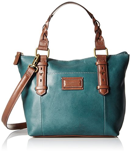 tignanello-borough-vintage-leather-mini-tote-crossbody-juniper