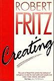 Creating 9780750621076